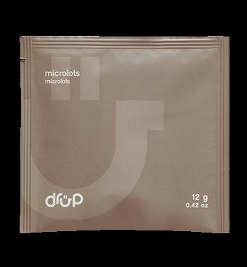 microlots